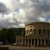Place De La Bataille De Stalingrad