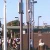Lalor Railway Station