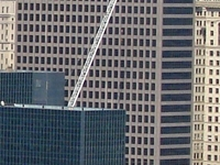 One PNC Plaza