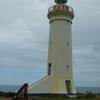 Point Stephens Lighthouse