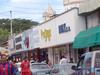 Downtown Porlamar