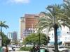 4 De Mayo Avenue