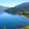 Puelo Lake