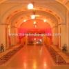 Pure Chamble Sanskriti In Jai Vilas Palace View