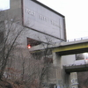 Fort Pitt Tunnel