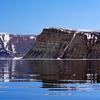 Qaanaaq Waterfront