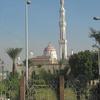 Qena Mosque