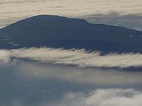 Qeqertarsuatsiaq Island