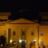 Quaid E Azam Library
