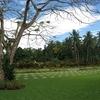Rabaul - Kokopo - Papua New Guinea