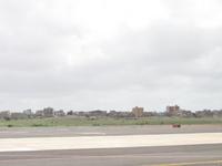 Rabil International Airport