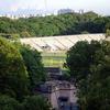 Rabindra Sarobar Stadium