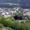 Radenthein, Carinthia, Austria