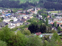Radenthein