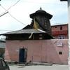 Radha Krishna Temple @ Chamba