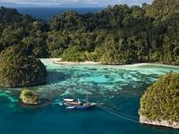 Papua Province
