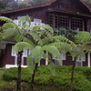 Rajah Lodge