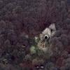 Rakaca Ruins