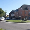 Rakkestad Sentum