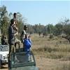 Ralamandal Wildlife Sanctuary