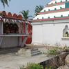 Ramachandi Temple