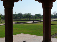 Ram Bagh