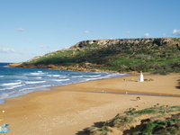 Ramla Bay