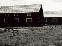 Ramshorn Dude Ranch Lodge