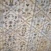 Rang Mahal Ceiling