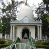 Rani Rashmoni Shrine