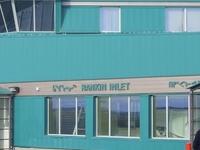 Rankin Inlet Airport
