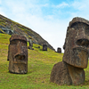 Easter Island 4 Days