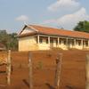 Ratanakiri Tribal Village School