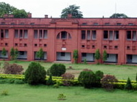Ravenshaw College