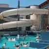 Rába-Quelle Spa - Thermal & Adventure Bath