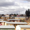 RDP Housing In Soweto