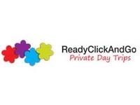 ReadyClickAndGo