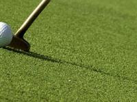 Real Club de Golf de Cerdana