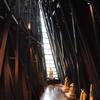 Regeneration Hall