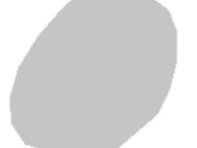 Regional Map Of Paracel Islands