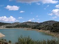 Region Of Aragon