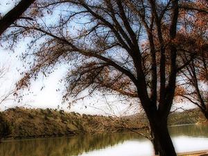 Reservoir State Park