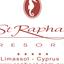 Raphael Resort