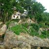 Resort Near Lauran
