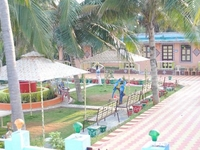 Palm Coast Beach Resorts