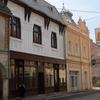 Vukovar City