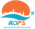 Results Oriented Professional Services