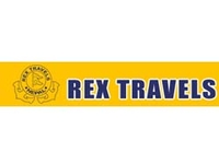 Rex Travels