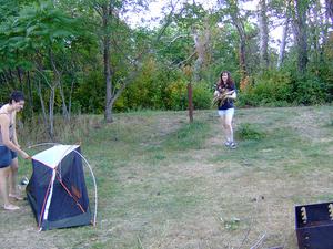 Reynolds Creek Group Site