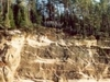Ērgļu Cliffs